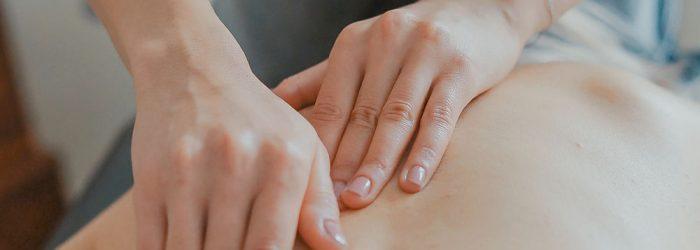 Erfaren kiropraktor i Norge