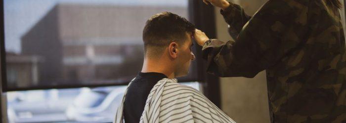Få styr på ditt hår